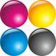 Sevit Print Shop Manager Digi (SPSM Digi) 6.x (Sevit)