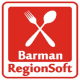 RegionSoft Barman (RegionSoft)