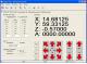 Intuwiz CNC 1.03 (Intuwiz Software)