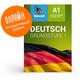 Интерактивный учебник немецкого языка. Grundstufe 1 - (Иноклуб)