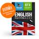 Интерактивный учебник английского языка. Подготовка к ЕГЭ - (Иноклуб)