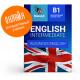 Интерактивный учебник английского языка. Уровень Intermediate (Business English) - (Иноклуб)