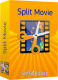 Soft4Boost Split Movie 3.8.9.491 (Sorentio Systems Ltd)