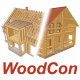 WoodCon V5 ������ ������ ������ � ������ (������ ������)