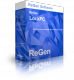 ReGen — LockPC 2.1.0.0 (ReGen Software)