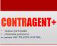 Contragent+ (1C) для 1C 8.2/8.3 (LikeProg)