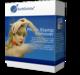 Photo Stamp Remover 7.3 (SoftOrbits)