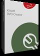 Xilisoft DVD Creator 7.1 (Xilisoft Corporation)