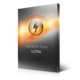 DAEMON Tools Ultra 4 (Disc Soft Ltd)