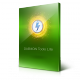 DAEMON Tools Lite Пакет «Все включено» (все дополнительные функции за полцены) (Disc Soft Ltd)