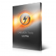 DAEMON Tools Ultra 5 (Disc Soft Ltd)