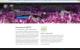 EJRC 2 Web Edition 1.0.ru (Компания ШЕЛС)