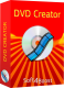 Soft4Boost DVD Creator 3.8.5.457 (Sorentio Systems Ltd)