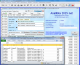 ANALITIKA 2015 NET 1.15.5577 (Business Software Laboratory)