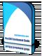 MexBIOS Development Studio 4.2.0 (НПФ Мехатроника-Про)