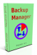 BackupManager 1.3.9 (МизоСток)