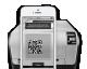 Personal Printing 3.0 + расширенная годовая подписка (ThinPrint)