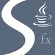 Stimulsoft Reports.Java 2016.3 (Stimulsoft)