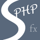Stimulsoft Reports.PHP 2016.1 (Stimulsoft)