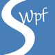 Stimulsoft Reports.Wpf 2016.3 (Stimulsoft)