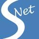 Stimulsoft Reports.Net 2016.3 (Stimulsoft)