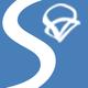 Stimulsoft Reports.Silverlight 2015.3 (Stimulsoft)
