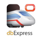 dbExpress driver for Oracle 6.5 (Devart)