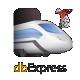 dbExpress driver for SQL Server 6.5 (Devart)