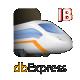 dbExpress Driver for InterBase and Firebird 4.5 (Devart)