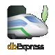 dbExpress driver for SQLite 3.5 (Devart)