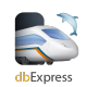 dbExpress driver for MySQL 6.5 (Devart)