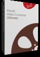 Xilisoft Video Converter 7.7 Standart (Xilisoft Corporation)