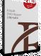 Xilisoft DVD Ripper 7.7 Standard (Xilisoft Corporation)