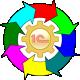 AdapterSoft : HelpDesk Corp (Бахтыреев Алексей В.)