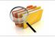 AdapterSoft: LogManager - (Бахтыреев Алексей В.)