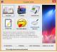 Студия Слов 2.0 (AAP Software)
