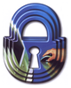Locker 5.87 (PSoft)