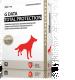 G Data TotalProtection 2015 ����������� ������ 3 �� �� 1 ��� (G Data Software)
