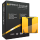 Iperius Backup Advanced Tape 4.3.5 (Enter Srl)
