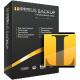 Iperius Backup Full 4.3.5 (Enter Srl)
