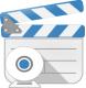 WebClapper 3.0 (НПО «Редут»)