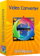 Soft4Boost Video Converter 3.8.3.577 (Sorentio Systems Ltd)