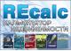 «REcalc Калькулятор недвижимости» 1.1 (Буйвис Евгений Дмитриевич)