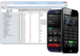 ��������� 3CX Phone System 32SC -1 ��� (3CX)