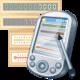 Perpetuum Software Instrumentation Widgets for PDA Standard Edition (Perpetuum Software)