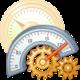Perpetuum Software SharpShooter Gauges .Win (Perpetuum Software)