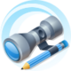 SharpShooter Reports.Silverlight - (Perpetuum Software)