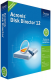 Acronis Disk Director 12 - (Acronis)