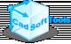 SVG Plugin 11.0 (CADSoftTools)