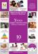 Уроки обществознания Кирилла и Мефодия. 10 класс Версия 2.1.4 (Кирилл и Мефодий)